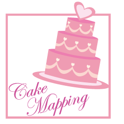 cakemapping